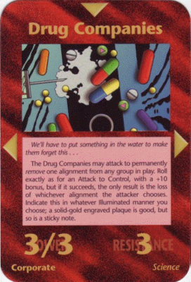 drugcompanies.png